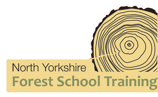 North Yorkshire Forest & Coastal School Training